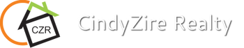 CINDYZIRE REALTY